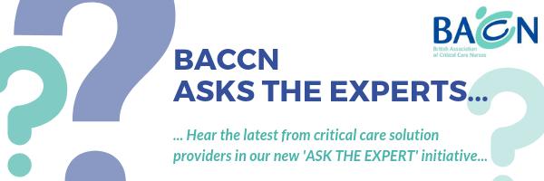 BACCN Conference 2019 - Edinburgh   BACCN