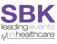 SBK Healthcare Events