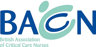 British Association of Critical Care Nurses